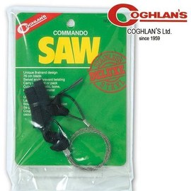 Coghlan's - DX Poket Saw