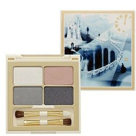 Sephora - Sephora Disney Collection - Cinderella Eye Shadow
