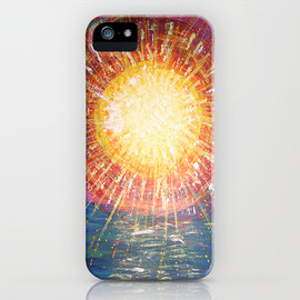 Case-Mate - :: OneSun :: iPhone & iPod Case