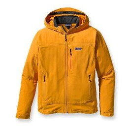 patagonia - Patagonia Men's Simple Guide Hoody