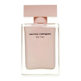Narciso Rodriguez - 3.3 oz Eau De Parfum Spray