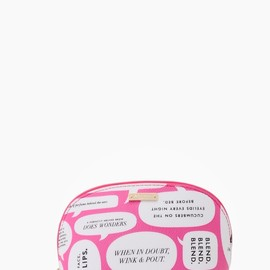 kate spade NEW YORK - BEAUTY TIPS SMALL ANNABELLA