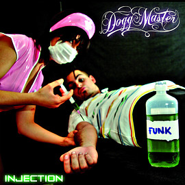 Dogg Master - Injection