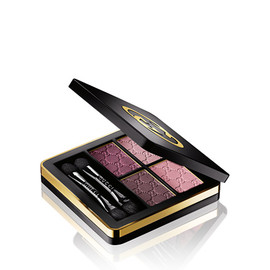 Gucci - Magnetic color shadow quad