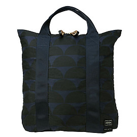 MARNI ×PORTER - 2way tote bag