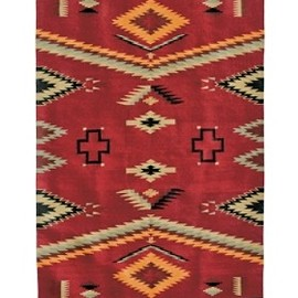 PENDLETON - Walk In Beauty Rug