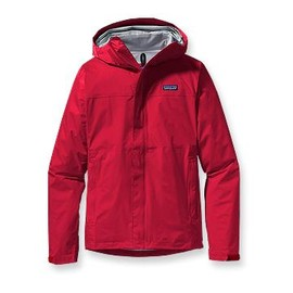 patagonia - Patagonia Men's Torrentshell Jacket