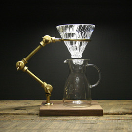 THE COFFEE REGISTRY - curator-pour-over-stand_1
