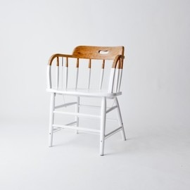 Folklore - Dip Chair