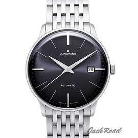 JUNGHANS - Meister Classic Automatic