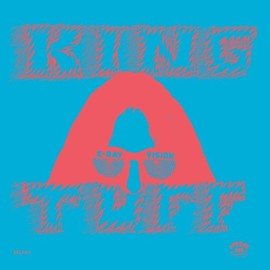 King Tuff - Was Dead [Analog]