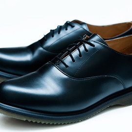 "Dr.Martens - ""Bennett"" Oxfords"
