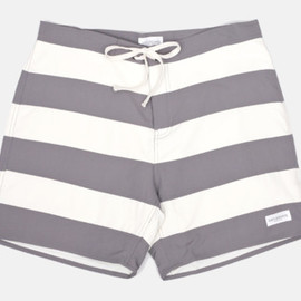 SATURDAYS SURF NYC - Jail Break Boardshort