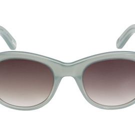 Elizabeth & James - Horatio Sunnies