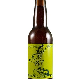 Mikkeller - Chinook Single Hop IPA