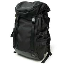 WILDERNESS CYCLE/MESSENGER BAG(S)