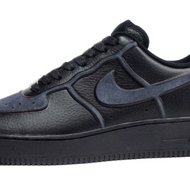 NIKE - AIR FORCE I PREMIUM SKIVE TEC 「LIMITED EDITION for EX」