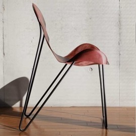 NOSIGNER - minim chair