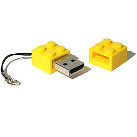 ZIP ZIP - USB flash drive