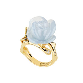 dior fine jewelry - rose dior pre catelan