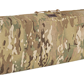 FirstSpear™ - Breakdown Transport Bag - Multicam