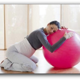 "Medilane. Rehab & Fitness Equipment - Original ""PEZZI"" Gymnastik Ball MAXAFE"