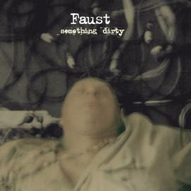 faust/clear jacket ver.