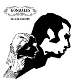 Chilly Gonzales - Solo Piano Deluxe Edition