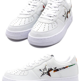 A BATHING APE - MILO ALL ANIMALS BAPESTA