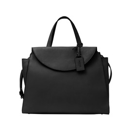 kate spade saturday - THE A SATCHEL