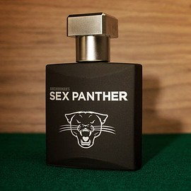 Sex Panther Men's Cologne Spray - Sex Panther Men's Cologne Spray