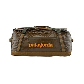 patagonia - Black Hole® Duffel Bag 55L