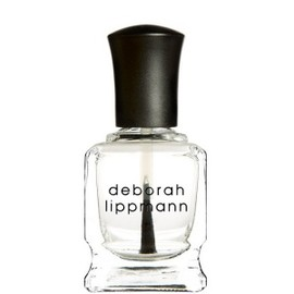 deborah lippmann - ON A CLEAR DAY