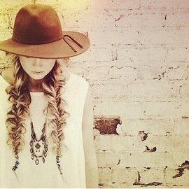 Free People - Style