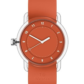 TID Watches - No.3
