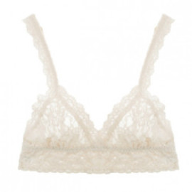 HANKY PANKY - Signature Lace Crossover Bralette