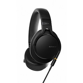 SONY - MDR-1A