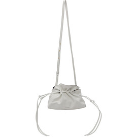 Mansur Gavriel - Mini Protea Bag