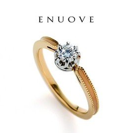 enuove - ring