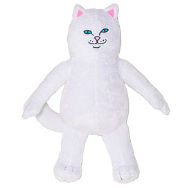 RIPNDIP - Lord Nermal Plush