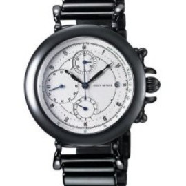 ISSEY MIYAKE WATCH - INSETTO