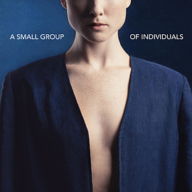 Cut_ - A Small Group of Individuals