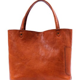 SLOW - bono TOTE BAG