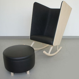 Herman Miller - ah_PrivateRocker1