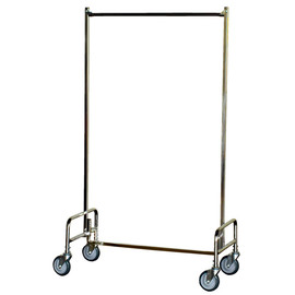 R&B WIRE PRODUCTS - Garment Rack
