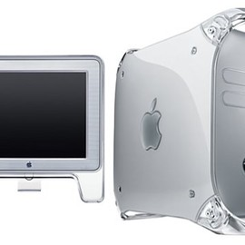 Apple - Power Mac G4