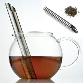 tea tube - tea-tube-xl.jpg