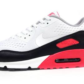 NIKE - AIR MAX 90 PREMIUM EM 「LIMITED EDITION for EX」