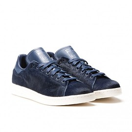 adidas - Adidas Stan Smith /Collegiate Navy