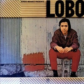 Edu Lobo - Sergio Mendes Presents Edu Lobo/Edu Lobo